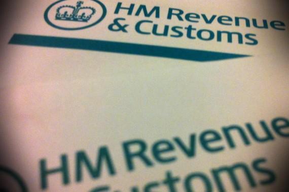 HMRC_national-insurance-570x380