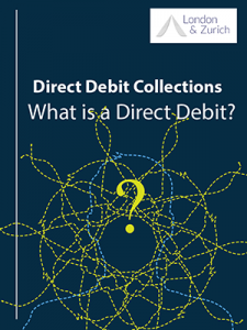 What is Direct Debit?