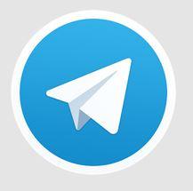 3. Telegram