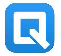 4. Quip