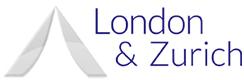 London & Zurich