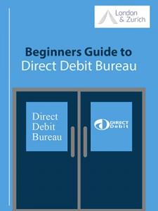 What is a Direct Debit Bureau?