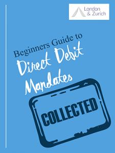 Direct Debit Mandates