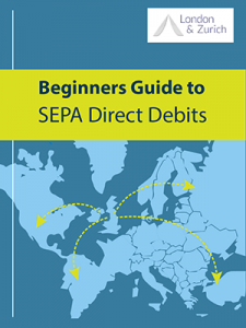Beginners Guide to SEPA Direct Debit