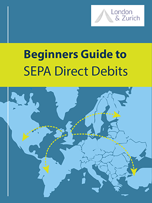A Beginner's Guide to SEPA Direct Debits Guide