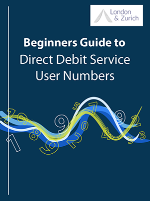 A Beginner's Guide to Direct Debit Service User Numbers Guide