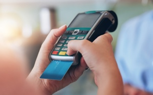 card payments for smes
