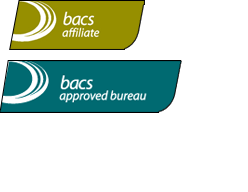 Accreditations Bacs