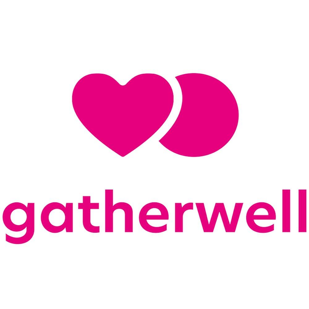 gatherwell case study